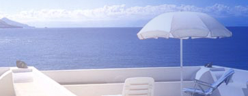 Sealive Charter -   Boat Charter and House Vacation Rent